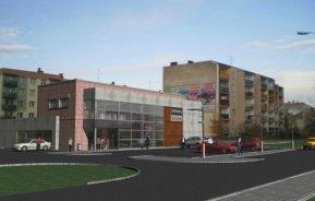 KR STUDIO Pracownia Architektoniczna