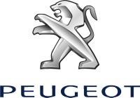 logo KRÓL - KNAPIK Sp. z o.o.<br /> Autoryzowany Salon i Serwis Peugeot
