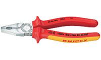 KWART - narzędzia ręczne
