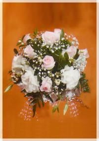 Kwiaciarnia GALA
