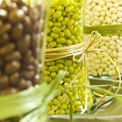 LAWENDA Sp. z o.o. - hurtownia ogrodnicza - nasiona, nawozy, narzędzia