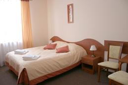 Hotel Leliwa Przeworsk