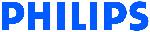 LUMI PRO - naprawa sprzętu elektronicznego, naprawa laptopów, naprawa tabletów, naprawa konsoli, naprawa mikserów audio, naprawa aparatów, naprawa notebooków