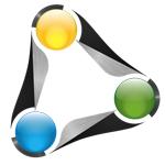 logo LUMI PRO - naprawa sprzętu elektronicznego, naprawa laptopów, naprawa tabletów, naprawa konsoli, naprawa mikserów audio, naprawa aparatów, naprawa notebooków