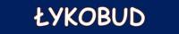 logo ŁYKObud Firma Budowlana Józef Łyko