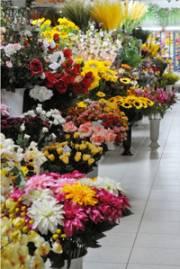 MASZ - kwiaty sztuczne, upominki, ozdoby wielkanocne, bożonarodzeniowe, świąteczne, lampki choinkowe, światełka choinkowe, oświetlenie świąteczne, oświetlenie choinkowe