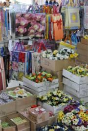 MASZ - kwiaty sztuczne, upominki, ozdoby wielkanocne, bożonarodzeniowe, świąteczne