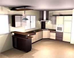 P.P.H.U. MEBEL 1 - Tarnobrzeg, meble na wymiar, meble sklepowe, meble kuchenne, meble apteczne, meble biurowe, szafy wnękowe, szafy nietypowe, system komandor