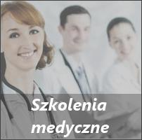 MEDIRES - szkolenia medyczne skierowane do pielęgniarek i położnych, opiekunów medycznych osób starszych