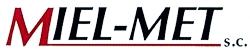 logo MIEL-MET S.C. Andrzej Maziarz, Ryszard Maziarz, Teresa Grzelak