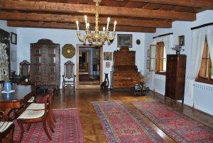 Muzeum Kultury Szlacheckiej Kopytowa