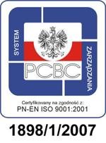 Zakład Urządzeń Naftowych NAFTOMET Sp. z o.o.