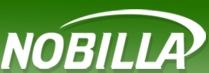 logo NOBILLA Sp. z o.o. i Sp. K. - Środki ochrony roślin, Konfekcjonowanie środków ochrony roślin, Konfekcjonowanie środków chemicznych, Konfekcjonowanie chemii.