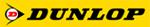 NOWA - serwis ogumienia, warsztat samochodowy