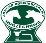 logo Zakład Doświadczalny Instytutu Zootechniki PIB Odrzechowa Sp. z o.o. - hodowla i chów zwierząt