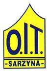 logo ORGANIKA INTERNATIONAL TRANSPORT Sp. z o.o.
