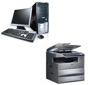 OPTIMEKS Sp. z o.o. - sklep komputerowy, kasy fiskalne, kopiarki, oprogramowanie