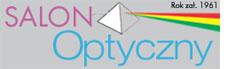 logo Zakład Optyczny Krystyna Pokorna-Stafin