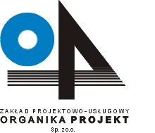ORGANIKA PROJEKT - Zakład Projektowo-Usługowy