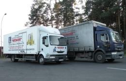 AUTO-MECHANIK - Ośrodek Szkolenia Kierowców - Dariusz Kozdra, Edward Stępień