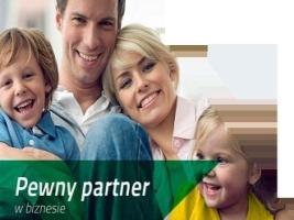 PARTNER - Usługi instalacyjno budowlane, Kolektory słoneczne, Centralne odkurzanie, Instalacje sanitarne.