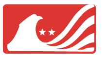logo FHU POD BIAŁYM ORŁEM