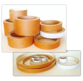 POLBOX - producent tulei tekturowych