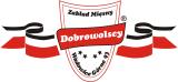 Drukarnia POLIGRAF Jerzy Pysz