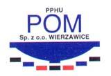 PPHU POM Sp. z o.o.