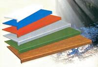 PROFIL-BUD Producent okien i drzwi z PCV i włókna szklanego