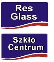 RES-GLASS - Szyby zespolone SZKŁO CENTRUM - Hurtownia Szkła