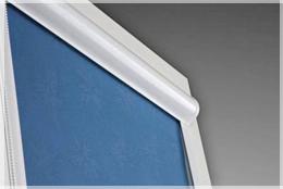 """""""CHMURA"""" Systemy Zaciemnień Wnętrz Alicja Chmura, produkcja moskitier, rolet, sprzedaż i montaż rolet, sprzedaż żaluzji, sprzedaż okien PCV, montaż okien"""