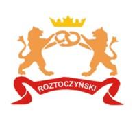 Piekarnia Roztoczyński Sp. z o.o., Piekarnia, podpłomyki milenijne