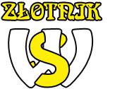 logo Sabina Wałęcka - Złotnik