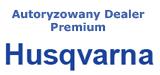 SAN-TECH K. Długosz, L. Furmanik, S. Gładysz Sp.j., Dealer Husqvarny