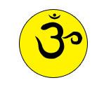 logo Gabinet masażu Ma-Uri leczniczo-kosmetycznego