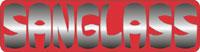 logo SANGLASS SPÓŁKA AKCYJNA