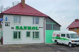 SANROL Sp. z o.o.