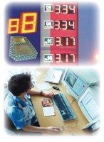 SERIGRAF Sp. z o.o. - sitodruk, tabliczki znamionowe, płytki drukowane, nadruki laserowe