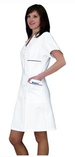 SIKD Dynów - odzież robocza, medyczna