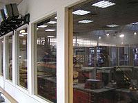 SL Spółka z o.o. - drzwi i bramy przeciwpożarowe, zabezpieczeniaprzeciwpożarowe