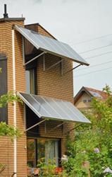 SOLARTIME - kolektory słoneczne