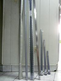 SPORT-CHEM - hurtownia materiałów budowlano-wykończeniowych