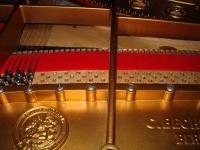 GOJ PIANO - Pracownia fortepianów i pianinstrojenie, naprawa, renowacja pianin i fortepianówRzeczoznawca Ministerstwa Kultury i Sztuki