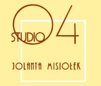 logo Studio 04