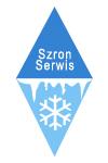 Przedsiębiorstwo Usługo - Handlowe SZRON SERWIS