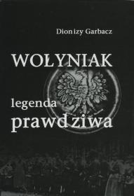 WYDAWNICTWO SZTAFETA Sp. z o.o.