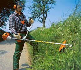TECHMARK - sprzęt ogrodniczy (pilarki, kosiarki, kosy), elektronarzędzia, wiertarki, szlifierki, odkurzacze
