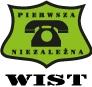 logo Spółdzielnia Telekomunikacyjna WIST w Łące TelewizjaCyfrowa,Internet,Telefon