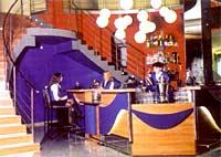 Hotel - Restauracja VENUS***